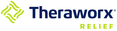 Theraworx Relief